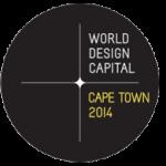 wdc2014_logo21-150x150