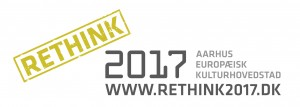 rethink2017_dk_CMYK