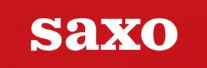 logo_new_saxo