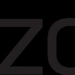 logotekst_sort