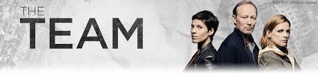 The Team (Mord uden grænser) blev topscorer med 7,5 mio. kr. i EU-støtte til sæson 2.