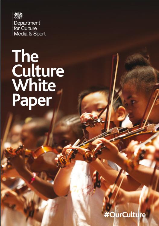 culture_white_paper