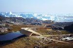 Render_Icefjord-Center_The-Edge_Image_500