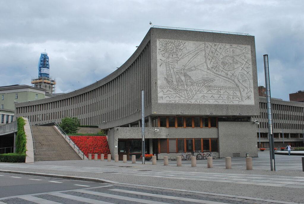 Av Helge Høifødt – Eget verk, CC BY-SA 3.0, https://commons.wikimedia.org/w/index.php?curid=17299624